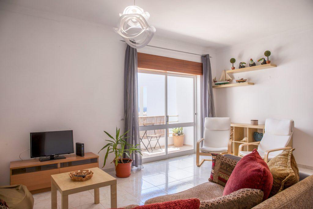 livingroom-LBVF