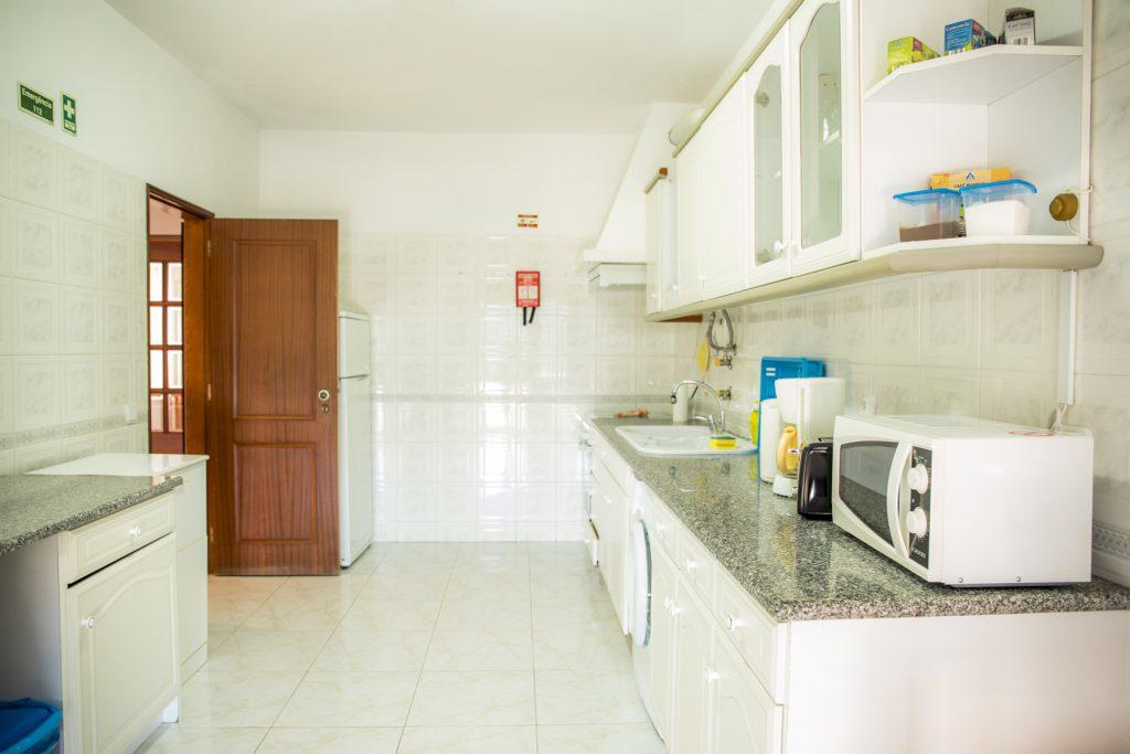 kitchen-LBVF