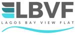 LBVF-logo