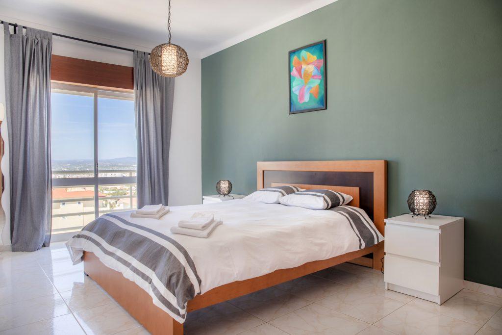 bedroom-LBVF